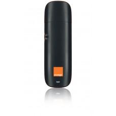 Modem 3G Huawei E173s-2